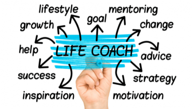 10 Qualities Of A Great GP Professional Expert and Life Coach