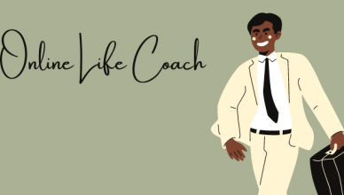 What is a Life Coach? What does a Life Coach do?